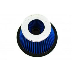 Športový vzduchový filter SIMOTA racing OFO014 203x203mm