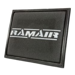 Športový vzduchový filter Ramair RPF-1566 254x213mm