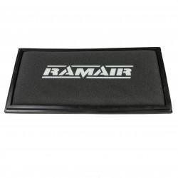 Športový vzduchový filter Ramair RPF-1512 362x184mm