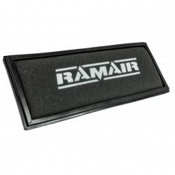Športový vzduchový filter Ramair RPF-1639 353x134mm