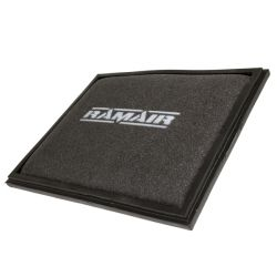 Športový vzduchový filter Ramair RPF-1721 266x212mm
