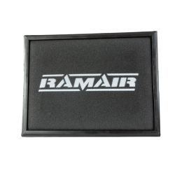 Športový vzduchový filter Ramair RPF-1657 293x223mm