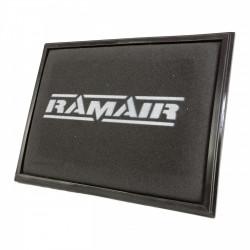 Športový vzduchový filter Ramair RPF-1862 303x224mm