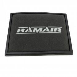 Športový vzduchový filter Ramair RPF-1557 298x235mm