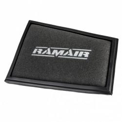 Športový vzduchový filter Ramair RPF-1742 243x192mm