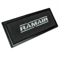 Športový vzduchový filter Ramair RPF-1744 341x136mm