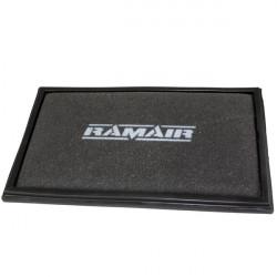 Športový vzduchový filter Ramair RPF-1970 310x190mm