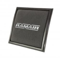 Športový vzduchový filter Ramair RPF-1813 213x203mm
