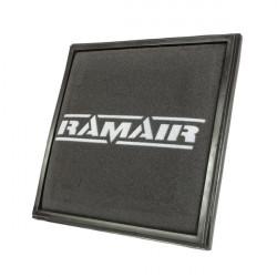 Športový vzduchový filter Ramair RPF-1992 256x250mm