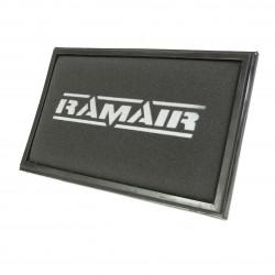 Športový vzduchový filter Ramair RPF-3129 292x177mm