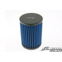 Športový vzduchový filter SIMOTA racing OHA-6098, Honda