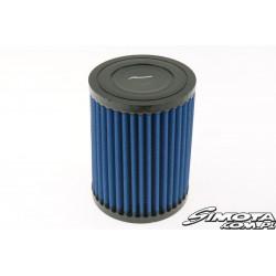 Športový vzduchový filter SIMOTA racing OHA-9002, Honda