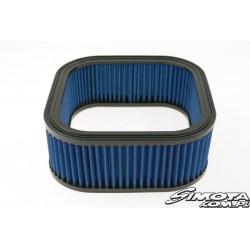 Športový vzduchový filter SIMOTA racing OHD-1102, Harley davidson