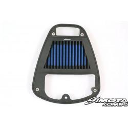 Športový vzduchový filter SIMOTA racing OKA-0900, Kawasaki