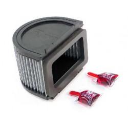 Športový vzduchový filter K&N YA-9083, Yamaha