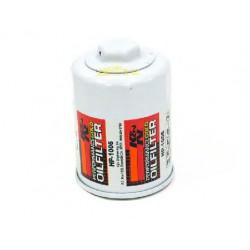 Olejový filter K&N HP-1006
