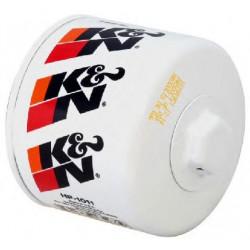 Olejový filter K&N HP-1011