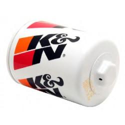 Olejový filter K&N HP-1014