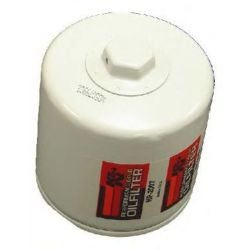 Olejový filter K&N HP-2007