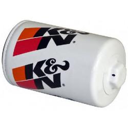 Olejový filter K&N HP-2009