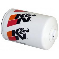 Olejový filter K&N HP-3003