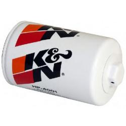 Olejový filter K&N HP-4001