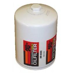 Olejový filter K&N HP-4002