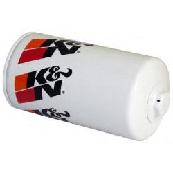 Olejový filter K&N HP-4003