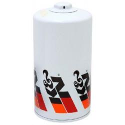 Olejový filter K&N HP-4005