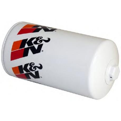 Olejový filter K&N HP-6001