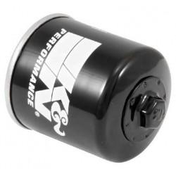 Olejový filter K&N KN-128