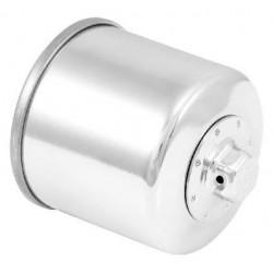 Olejový filter K&N KN-138C