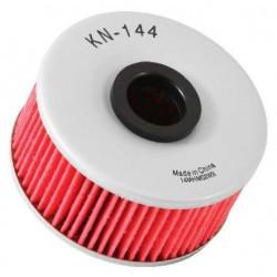 Olejový filter K&N KN-144