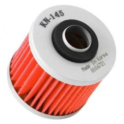 Olejový filter K&N KN-145