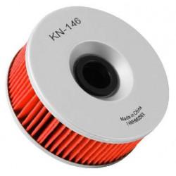 Olejový filter K&N KN-146