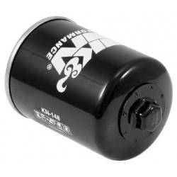 Olejový filter K&N KN-148