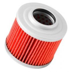 Olejový filter K&N KN-151