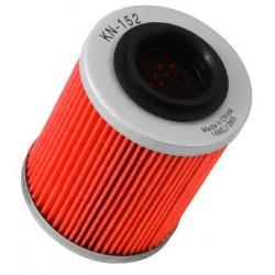 Olejový filter K&N KN-152