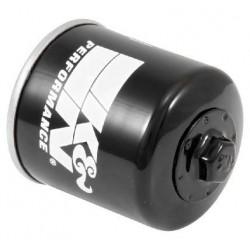 Olejový filter K&N KN-153