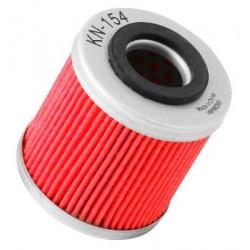 Olejový filter K&N KN-154
