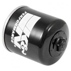 Olejový filter K&N KN-156