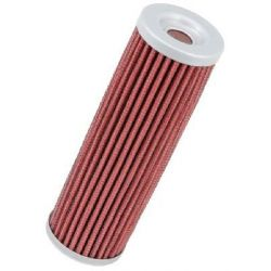 Olejový filter K&N KN-159