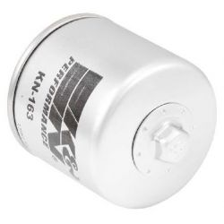 Olejový filter K&N KN-163