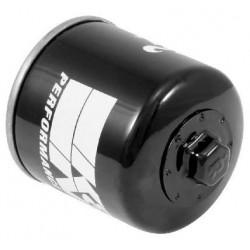 Olejový filter K&N KN-177