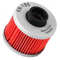 Olejový filter K&N KN-185