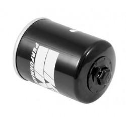 Olejový filter K&N KN-198