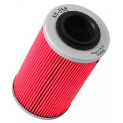 Olejový filter K&N KN-556