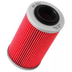 Olejový filter K&N KN-564