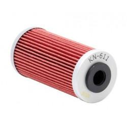 Olejový filter K&N KN-611
