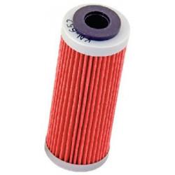 Olejový filter K&N KN-652